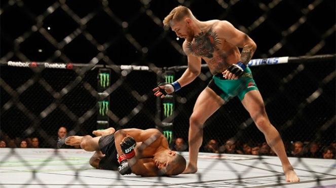 McGregor_UFC194_fpf